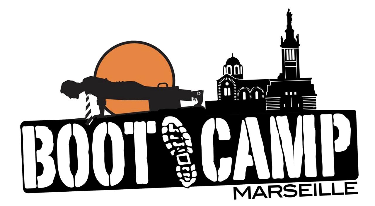 Logo-BootCamp-Marseille
