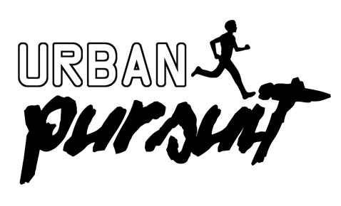 Urban-Pursuit
