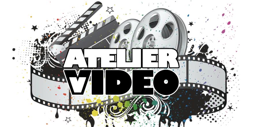 production-audiovisuelle-togo-copy